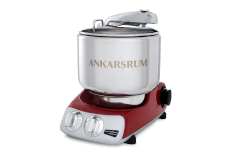 Ankarsrum Stand Mixer Original - Red