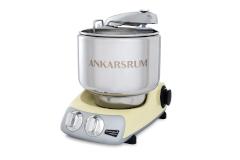 Ankarsrum Stand Mixer Original - Creme