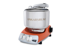 Ankarsrum Stand Mixer Original - Pure Orange