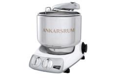 Ankarsrum Stand Mixer Original - Gloss White