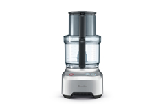 Breville Sous Chef 12 Food Processor