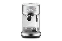 Breville Bambino™ Plus Espresso Machine