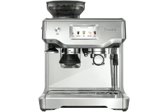 Breville Barista Touch 880 - Silver