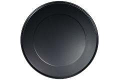 Breville 11 inch Nonstick Pizza Pan for Mini Smart Oven