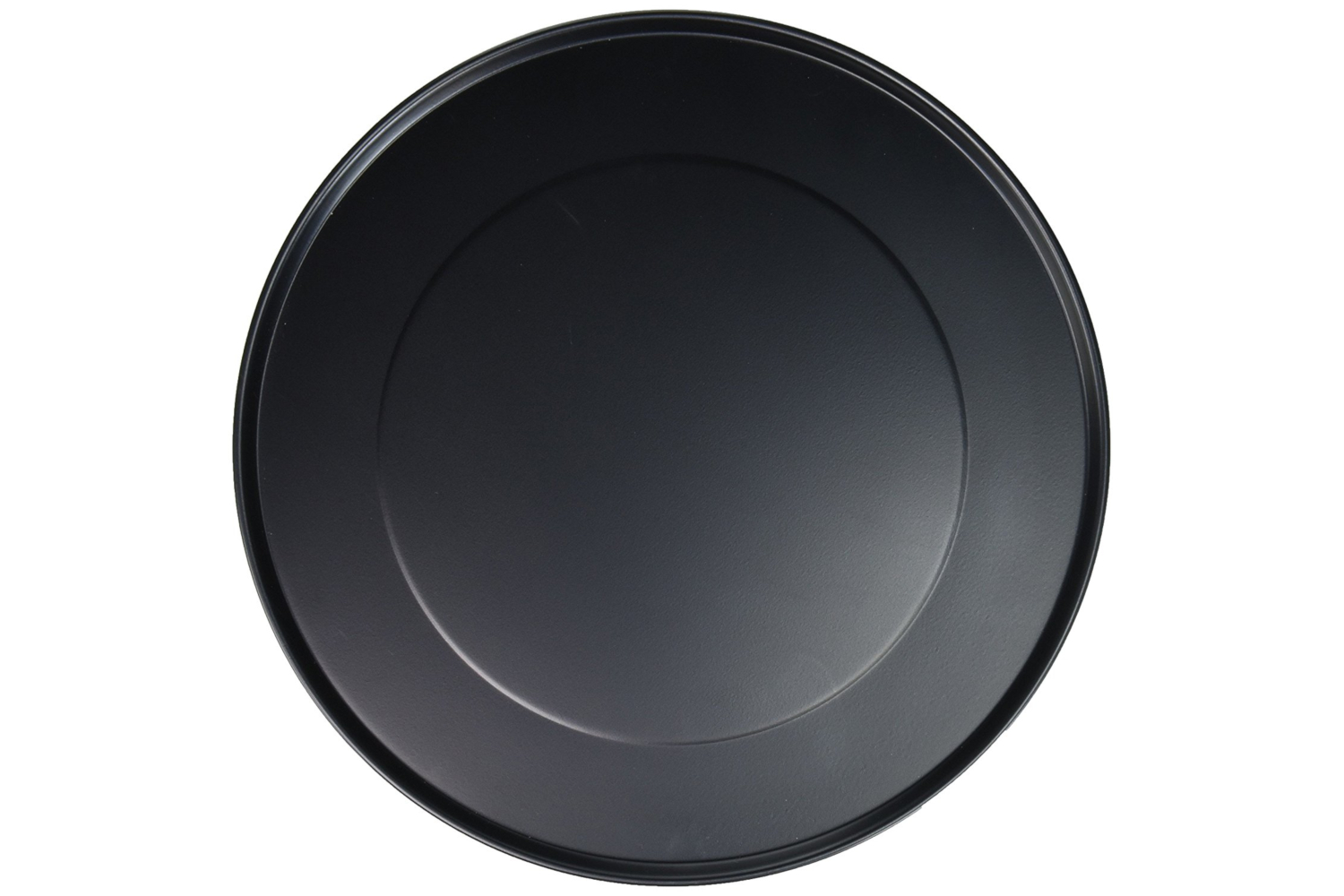 Breville 11 inch Nonstick Pizza Pan for Mini Smart Oven