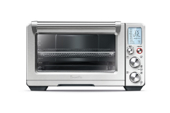 Breville The Smart Oven Air w/Element IQ