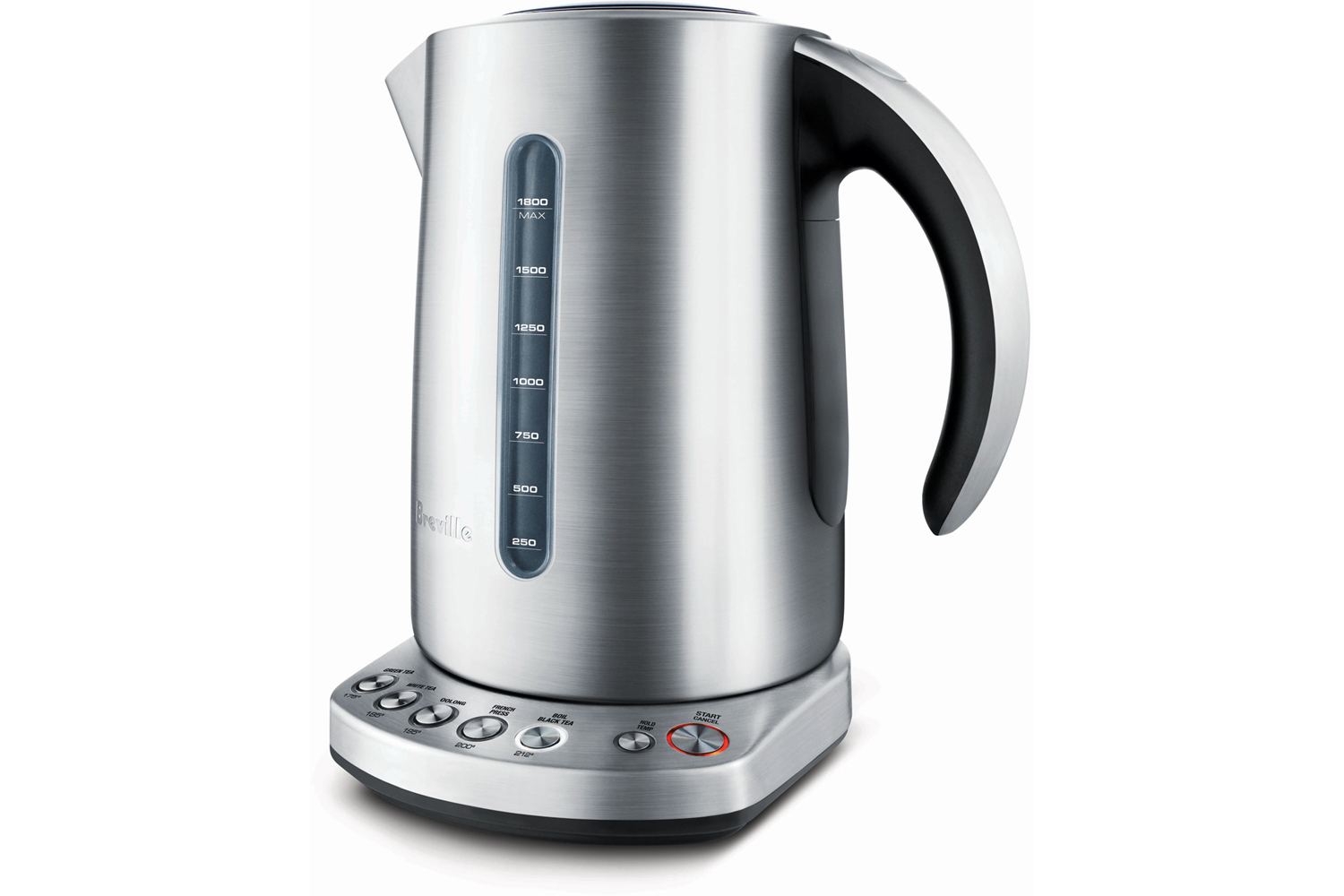 Breville Variable Temperature Water Kettle - 2 qt.