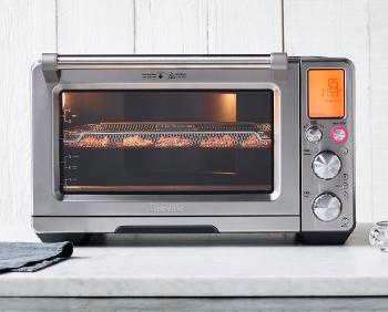 Breville Small Appliances
