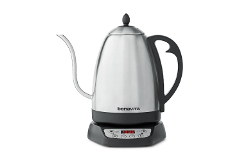 Bonavita 1.7 L Digital Variable Temperature Gooseneck Kettle