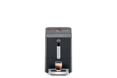 Jura A1 Automatic Coffee Machine - Black