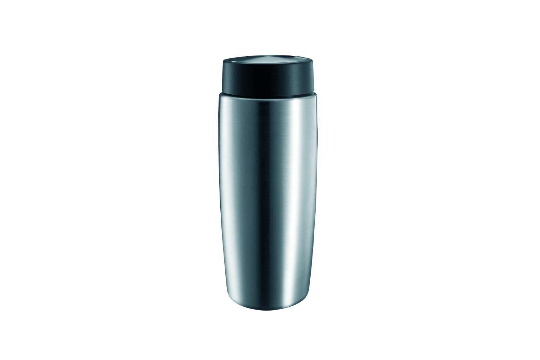 Jura Stainless Steel Milk Container - 20 oz.