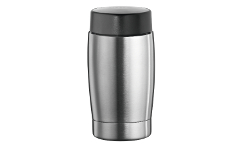 Jura Stainless Steel Milk Container - 14 oz.