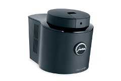 Jura Cool Control Basic - 0.5L