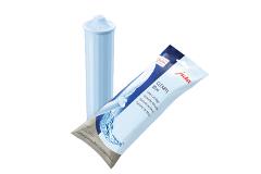 Jura CLEARYL Blue