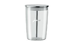 Jura Glass Milk Container - 16.9 oz.