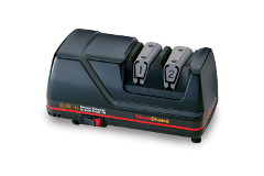 Chef'sChoice 316 Electric Knife Sharpener for Asian Knives - Black