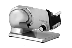 Chef'sChoice 615 Premium Electric Food Slicer