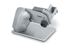 Chef'sChoice Professional 645 VariTilt Electric Food Slicer