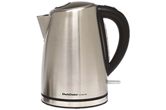 Chef'sChoice 681 Stainless Steel Cordless Electric Kettle - 2 qt.