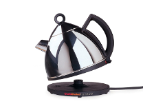 Chef'sChoice 685 Cordless Electric Tea Kettle - 1 1/3 qt.