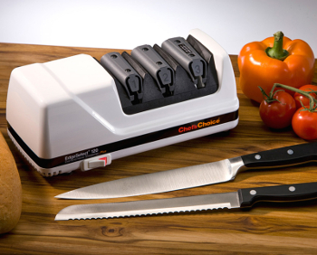 Chef'sChoice Electric Knife Sharpeners