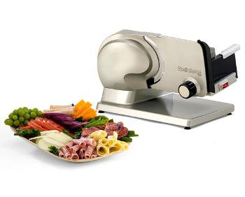Chef'sChoice Food & Meat Slicers