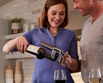 Coravin Wine Preservation Systems