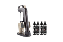 Coravin Limited Edition II Wine System - Starry Night