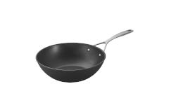 Demeyere Alu Pro Aluminum Nonstick 3.2 qt. Perfect Pan