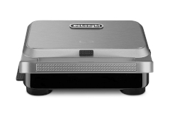 DeLonghi Livenza Compact All-Day Grill