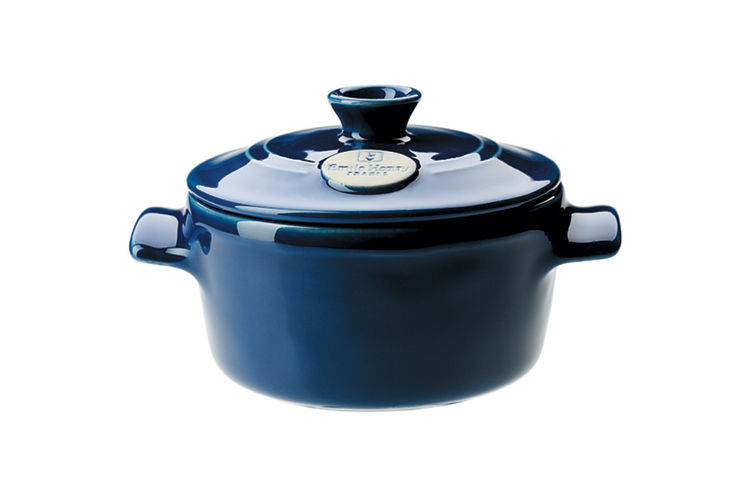 Emile Henry Flame Top Dutch Oven