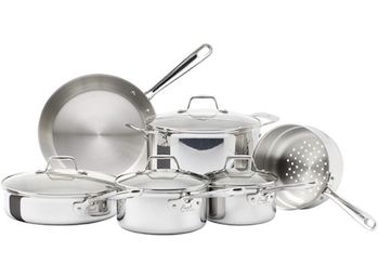 Emerilware Cookware Sets