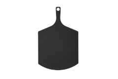 Epicurean Pizza Peel - Slate