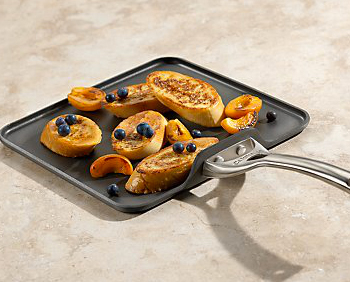 Nonstick Griddle & Grill Pans