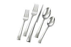 Zwilling J.A. Henckels Bellasera Flatware Set - 45 Piece