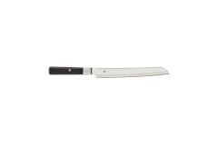 Miyabi Koh 9 inch Bread Knife