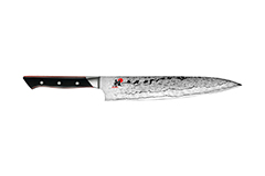 Zwilling J.A. Henckels Miyabi Fusion 600D 10 inch Chef's Knife