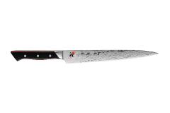 Miyabi Fusion 600D 9 inch Slicer