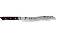 Miyabi Fusion 600D 9 inch Bread Knife