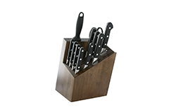 Zwilling Pro 12 Piece Knife Block Set