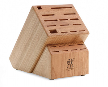 Zwilling J.A. Henckels Storage Knife Blocks