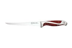Hammer Stahl 9 inch Fillet Knife