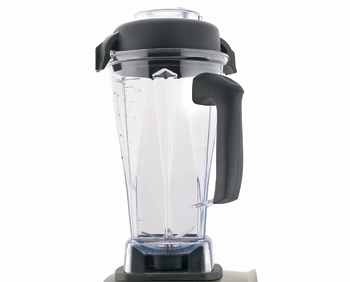 Vitamix Replacement Containers