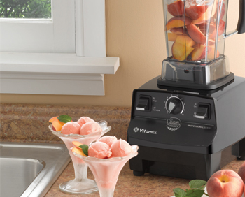 Vitamix CIA Pro Series Blenders