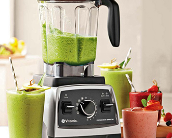 Vitamix Pro Series Blenders