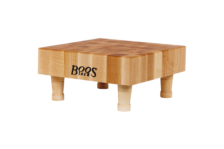 John Boos Kitchen Furniture