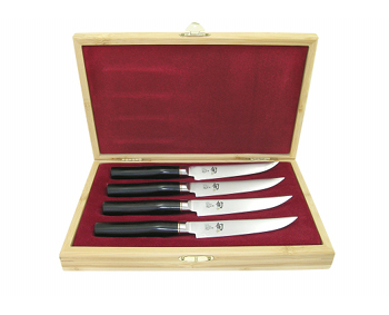 Shun Knives Gift Sets