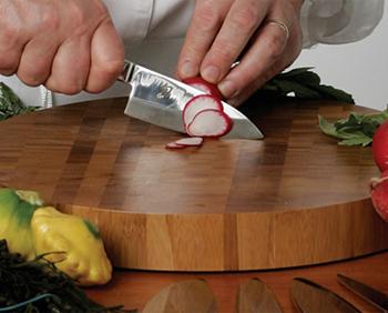 Shun Classic Pro Series Knives
