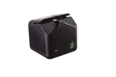 KAI Cube Electric Sharpener