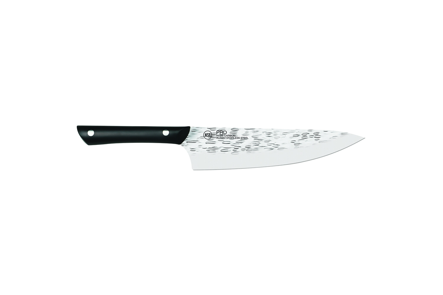 KAI Professional 8 inch Chef's Knife